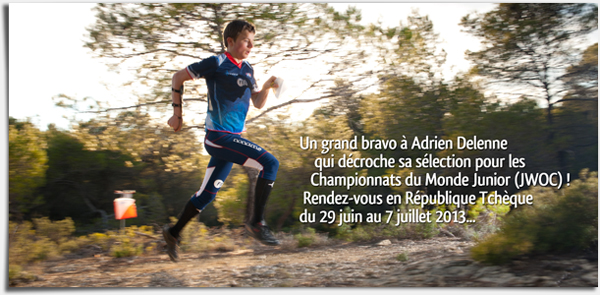 adrien_selection_JWOC2013.jpg