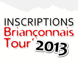 briancon_Tour2013_inscr.jpg