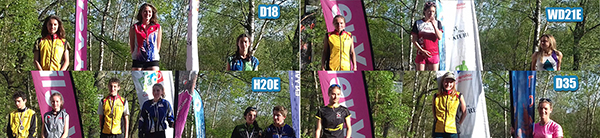 PODIUMS_CFMD_2018_small.jpg